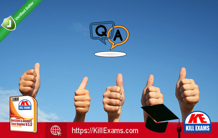 Get 1Z0-950 Oracle Best IT Certifications Exams Material