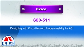 Here 500-170 Question and Answers, Today Download Cisco Brain Dumps